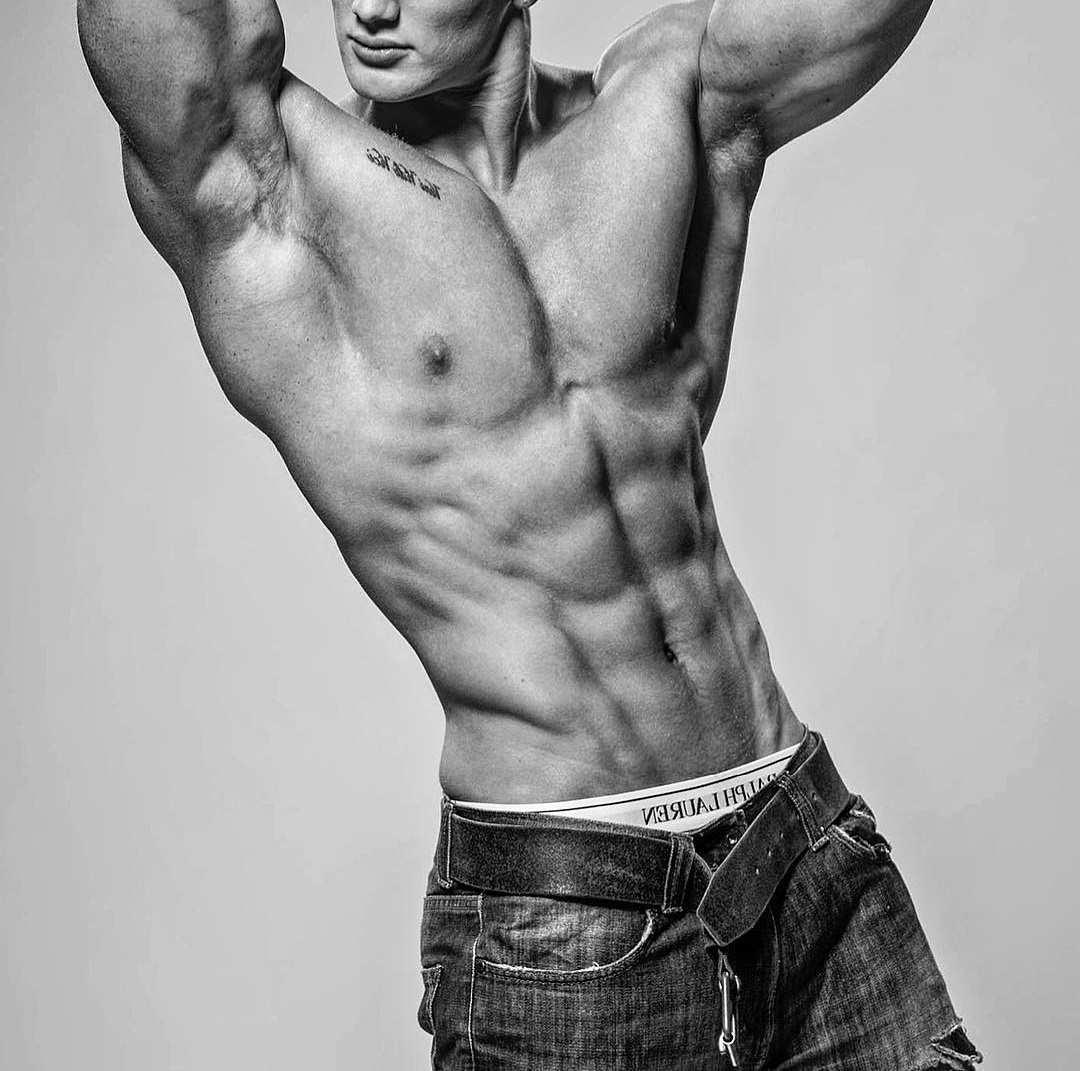Sanfte Steroide für Männer verlieren Gewicht