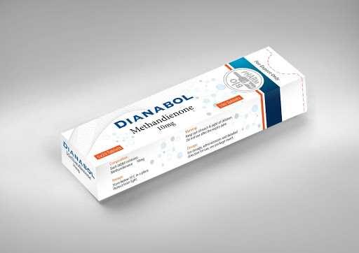 dianabol-kaufen-1
