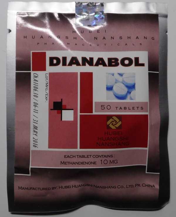 dianabol-kaufen-3