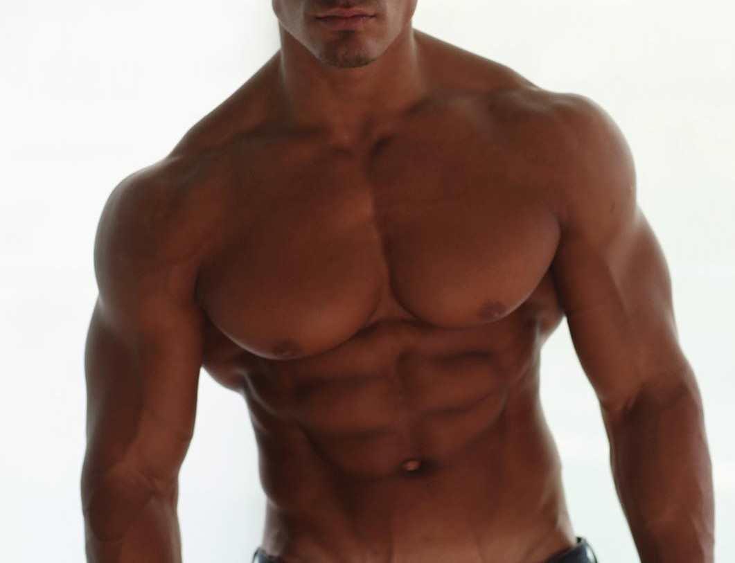 Testosteron Propionat