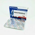 anastrozol balkan pharma kaufen 1