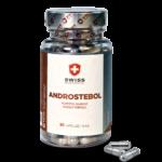 androstebol swi̇ss pharma prohormon kaufen 1