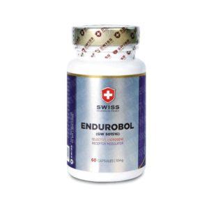 endurobol swi̇ss pharma prohormon kaufen 1