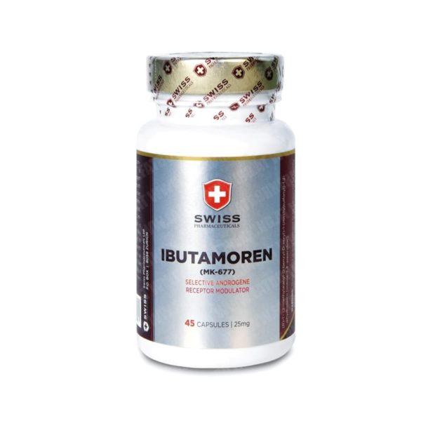 ibutamoren swi̇ss pharma prohormon kaufen 1