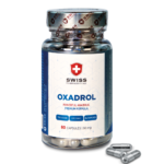 oxadrol swi̇ss pharma prohormon kaufen 1