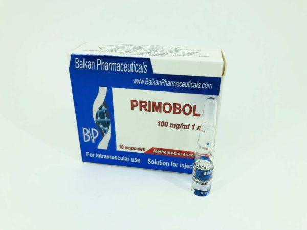 primobolan balkan pharma kaufen 1
