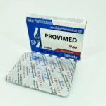 provimed balkan pharma kaufen 2