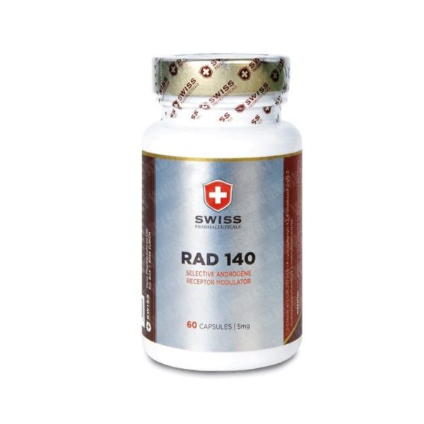 rad140 swi̇ss pharma prohormon kaufen 1