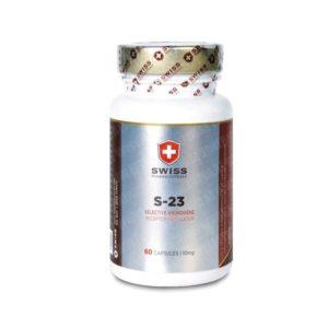 s23 swi̇ss pharma prohormon kaufen 1