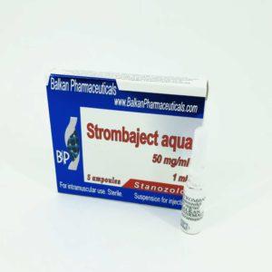strombaject aqua balkan pharma kaufen 1