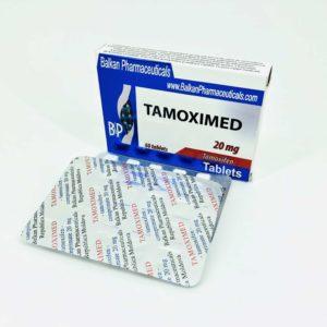 tamoximed balkan pharma kaufen 1
