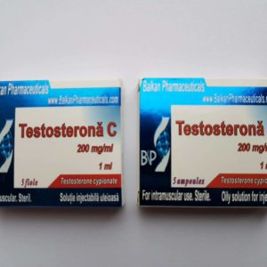testosterone cypionate balkan pharma kaufen 2