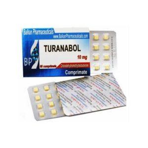 turanabol balkan pharma kaufen 2