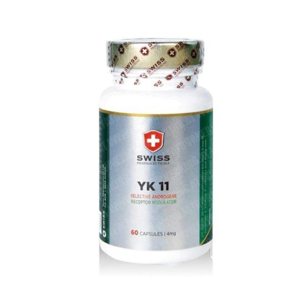 yk11 swi̇ss pharma prohormon kaufen 1